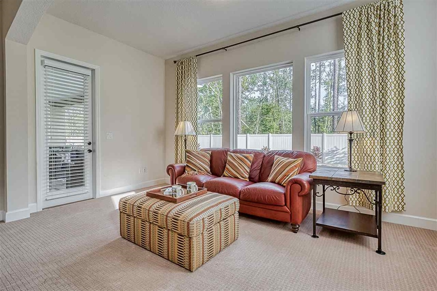 Real Estate Photography - 126 Winston, St Johns, FL, 32259 - Location 17