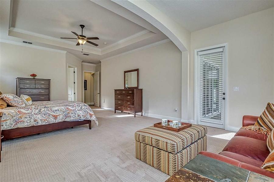 Real Estate Photography - 126 Winston, St Johns, FL, 32259 - Location 18