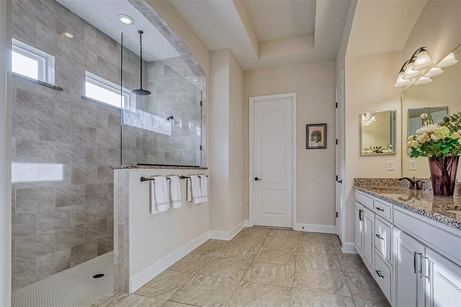 Real Estate Photography - 126 Winston, St Johns, FL, 32259 - Location 19