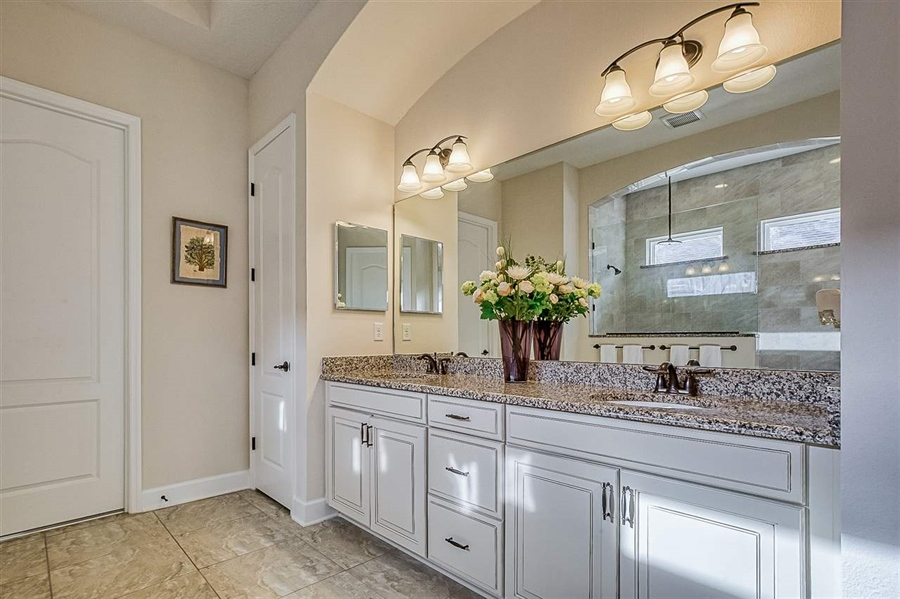 Real Estate Photography - 126 Winston, St Johns, FL, 32259 - Location 20