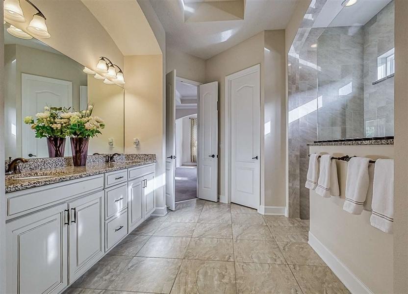 Real Estate Photography - 126 Winston, St Johns, FL, 32259 - Location 21