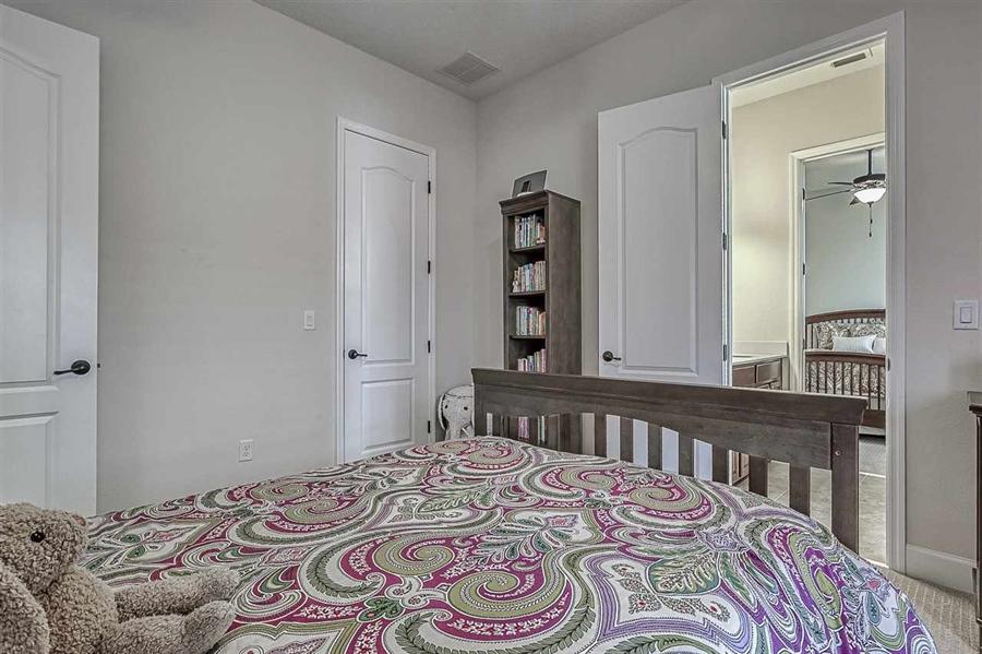 Real Estate Photography - 126 Winston, St Johns, FL, 32259 - Location 23