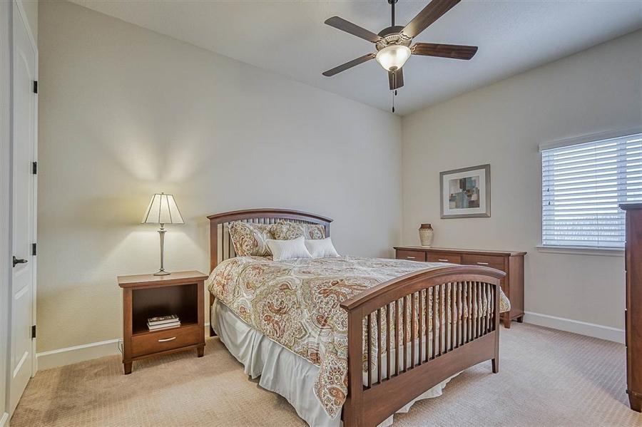 Real Estate Photography - 126 Winston, St Johns, FL, 32259 - Location 24