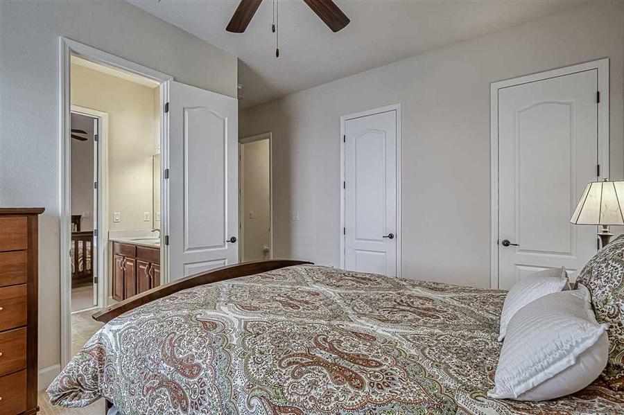 Real Estate Photography - 126 Winston, St Johns, FL, 32259 - Location 25