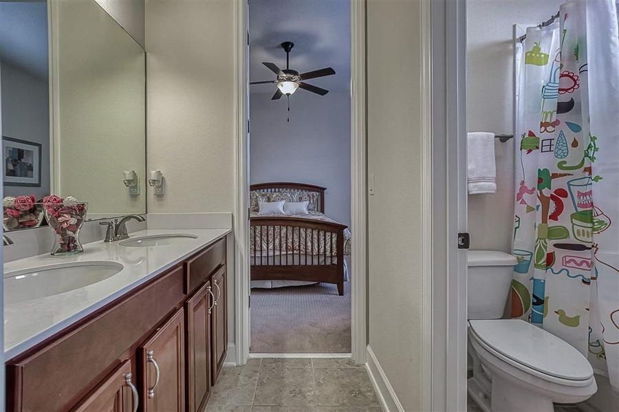 Real Estate Photography - 126 Winston, St Johns, FL, 32259 - Location 26
