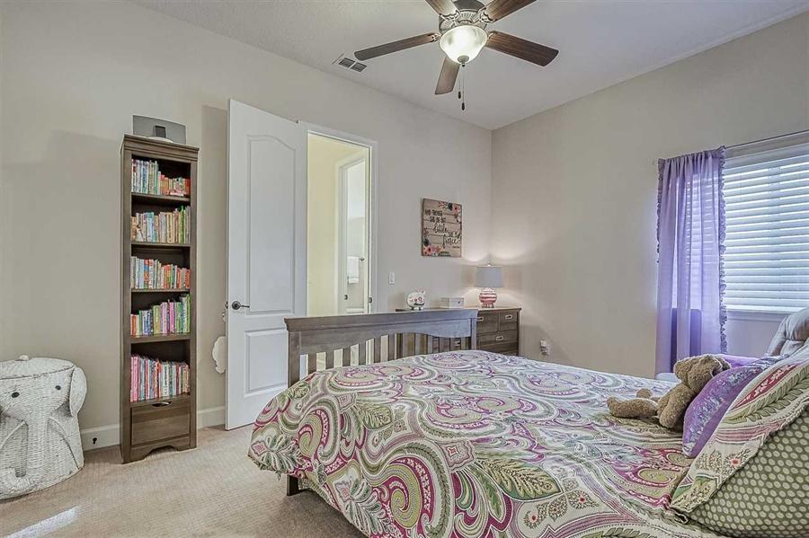 Real Estate Photography - 126 Winston, St Johns, FL, 32259 - Location 27