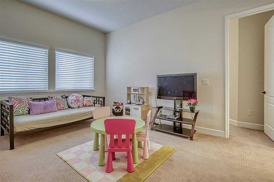 Real Estate Photography - 126 Winston, St Johns, FL, 32259 - Location 28