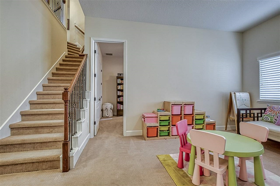 Real Estate Photography - 126 Winston, St Johns, FL, 32259 - Location 29