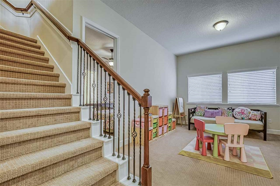 Real Estate Photography - 126 Winston, St Johns, FL, 32259 - Location 30