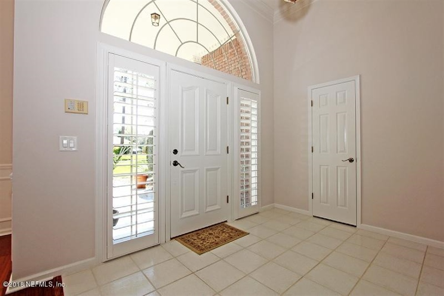 Real Estate Photography - 13220 Pecky Cypress Dr, Jacksonville, FL, 32223 - Location 6