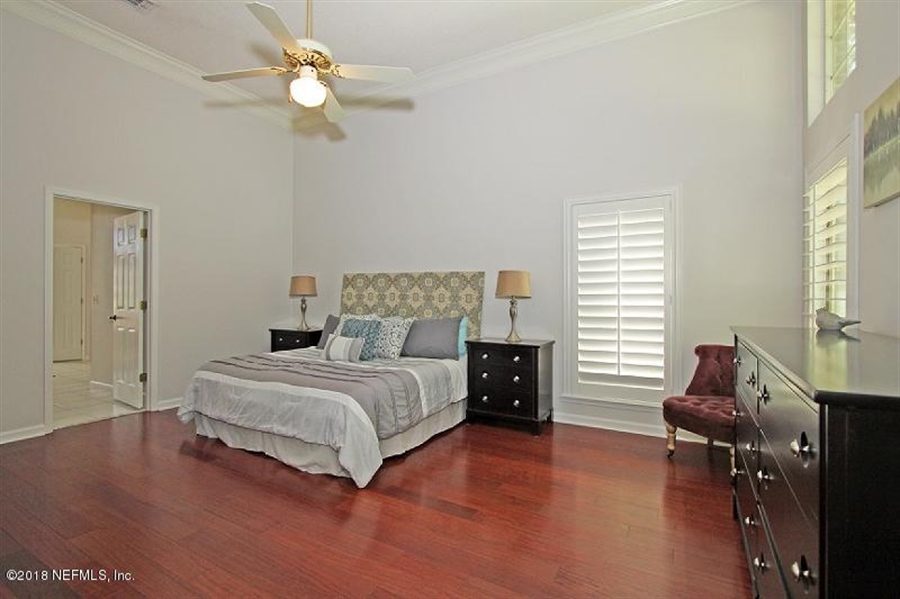 Real Estate Photography - 13220 Pecky Cypress Dr, Jacksonville, FL, 32223 - Location 16