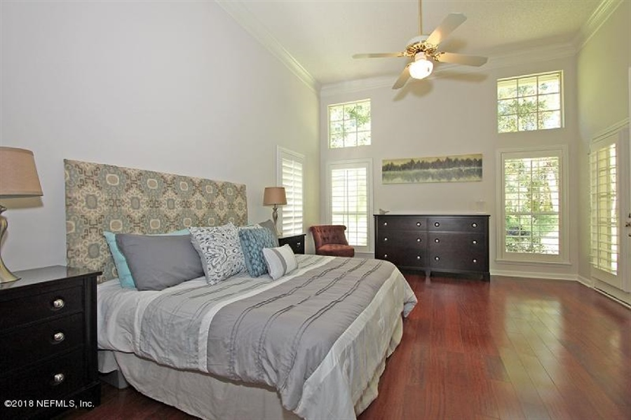 Real Estate Photography - 13220 Pecky Cypress Dr, Jacksonville, FL, 32223 - Location 17