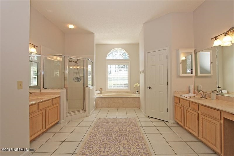 Real Estate Photography - 13220 Pecky Cypress Dr, Jacksonville, FL, 32223 - Location 18