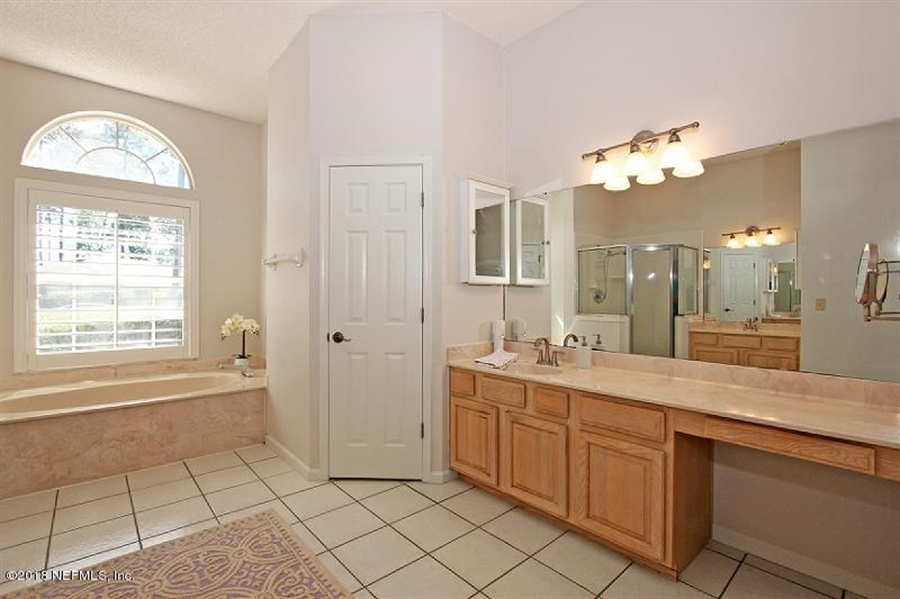 Real Estate Photography - 13220 Pecky Cypress Dr, Jacksonville, FL, 32223 - Location 20