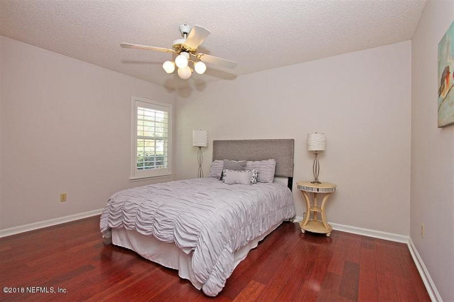 Real Estate Photography - 13220 Pecky Cypress Dr, Jacksonville, FL, 32223 - Location 21
