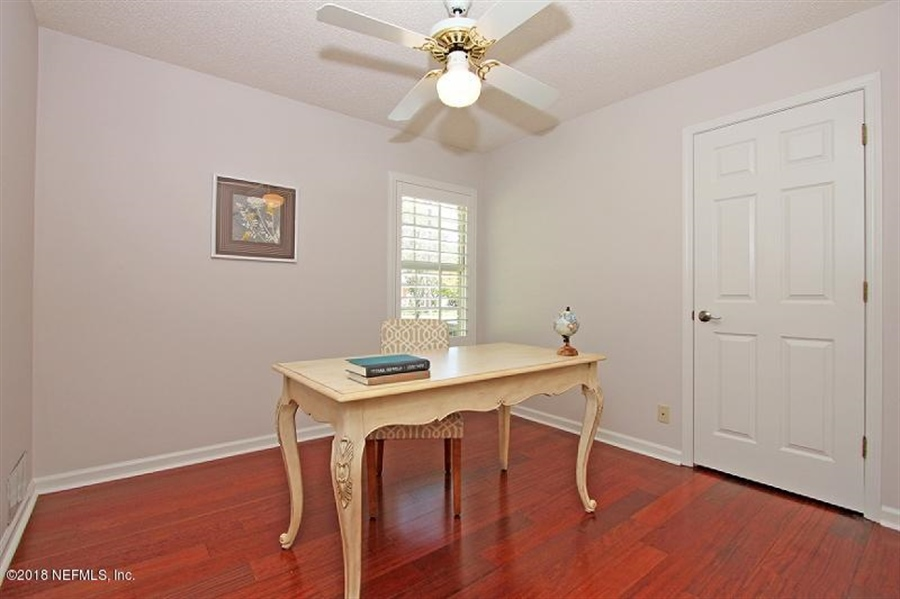 Real Estate Photography - 13220 Pecky Cypress Dr, Jacksonville, FL, 32223 - Location 22