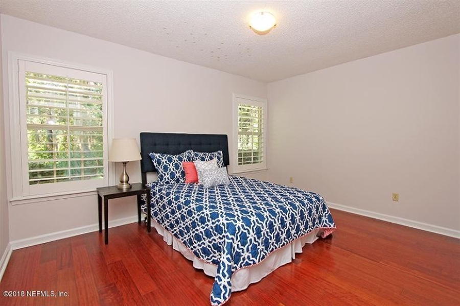 Real Estate Photography - 13220 Pecky Cypress Dr, Jacksonville, FL, 32223 - Location 23