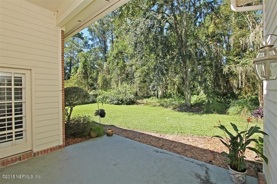 Real Estate Photography - 13220 Pecky Cypress Dr, Jacksonville, FL, 32223 - Location 27