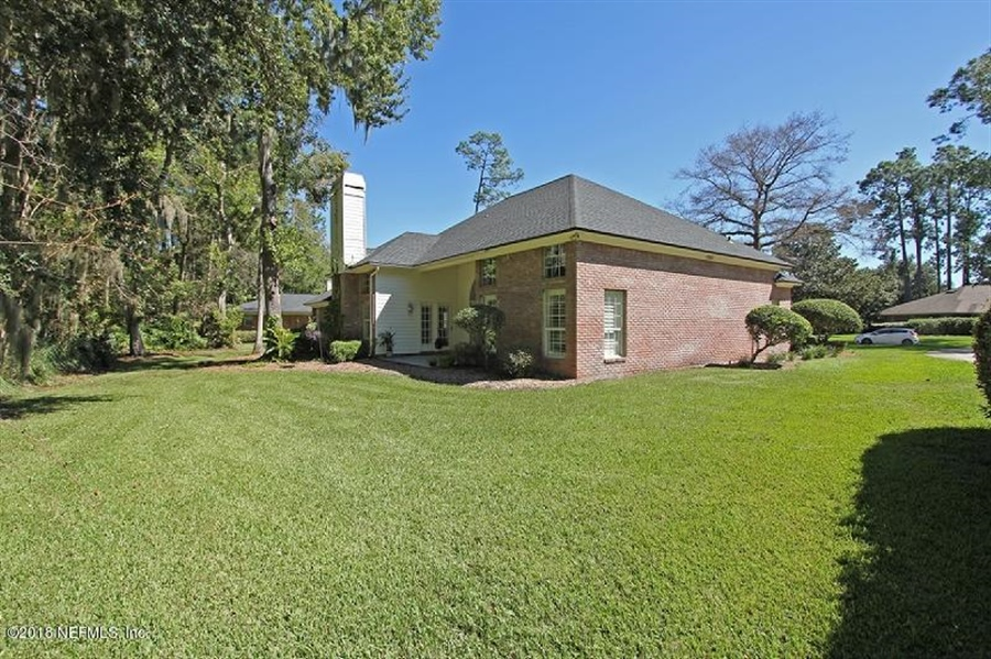 Real Estate Photography - 13220 Pecky Cypress Dr, Jacksonville, FL, 32223 - Location 28
