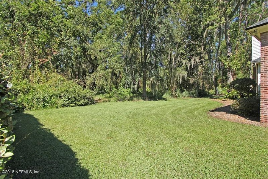 Real Estate Photography - 13220 Pecky Cypress Dr, Jacksonville, FL, 32223 - Location 29