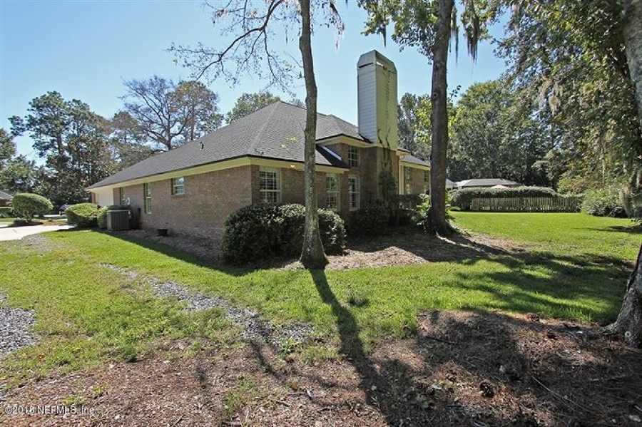 Real Estate Photography - 13220 Pecky Cypress Dr, Jacksonville, FL, 32223 - Location 30