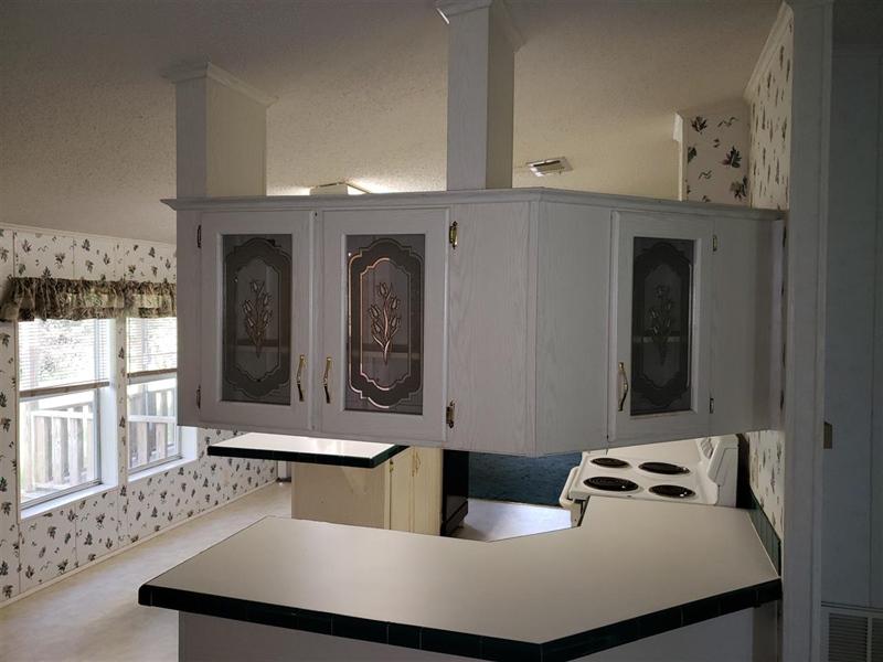 Real Estate Photography - 2015 Sara Lynn Dr, Saint Augustine, FL, 32084 - Location 8
