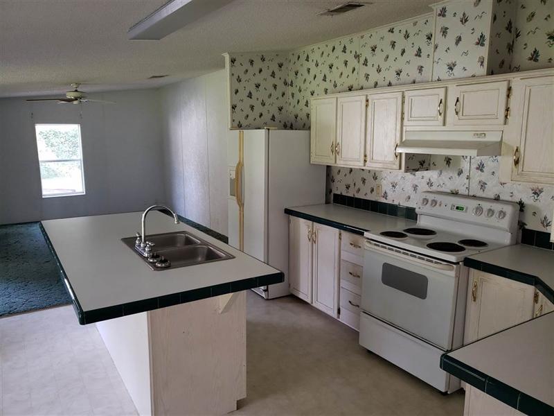 Real Estate Photography - 2015 Sara Lynn Dr, Saint Augustine, FL, 32084 - Location 9