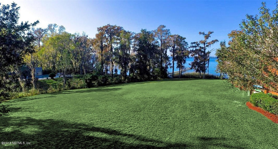 Real Estate Photography - LOT 3 COVE VIEW DR, JACKSONVILLE, FL, 32257 - Location 1