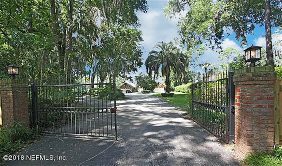Real Estate Photography - LOT 3 COVE VIEW DR, JACKSONVILLE, FL, 32257 - Location 2