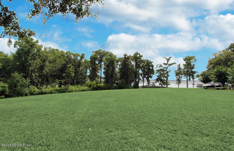 Real Estate Photography - LOT 3 COVE VIEW DR, JACKSONVILLE, FL, 32257 - Location 3