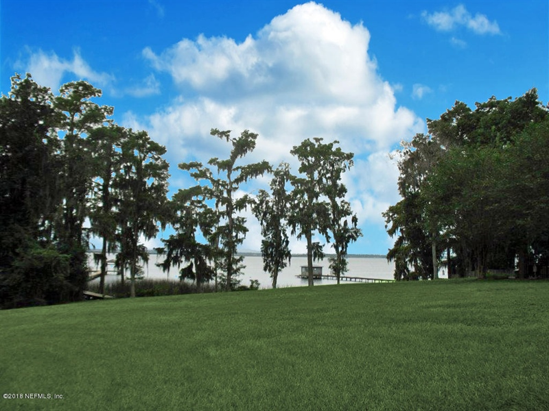 Real Estate Photography - LOT 3 COVE VIEW DR, JACKSONVILLE, FL, 32257 - Location 11