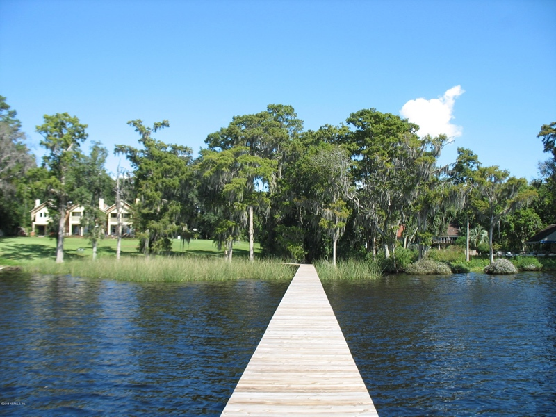 Real Estate Photography - LOT 3 COVE VIEW DR, JACKSONVILLE, FL, 32257 - Location 13