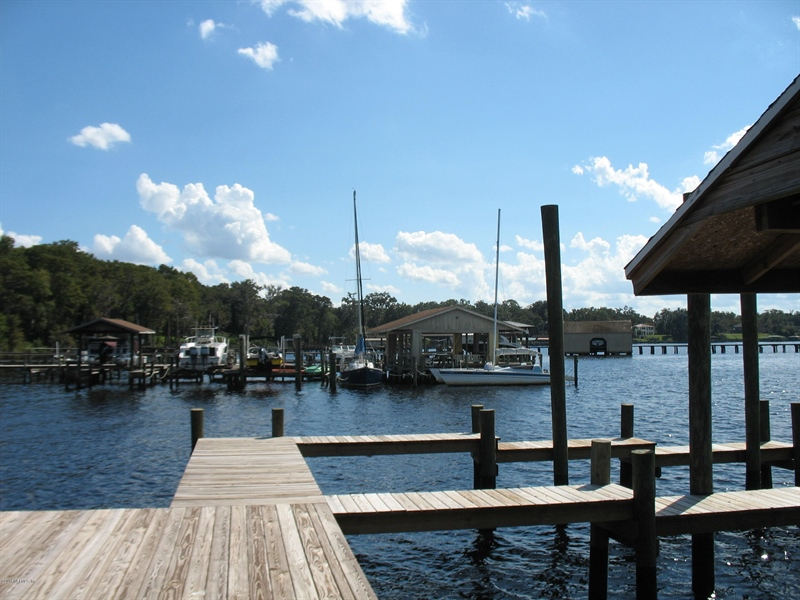 Real Estate Photography - LOT 3 COVE VIEW DR, JACKSONVILLE, FL, 32257 - Location 14
