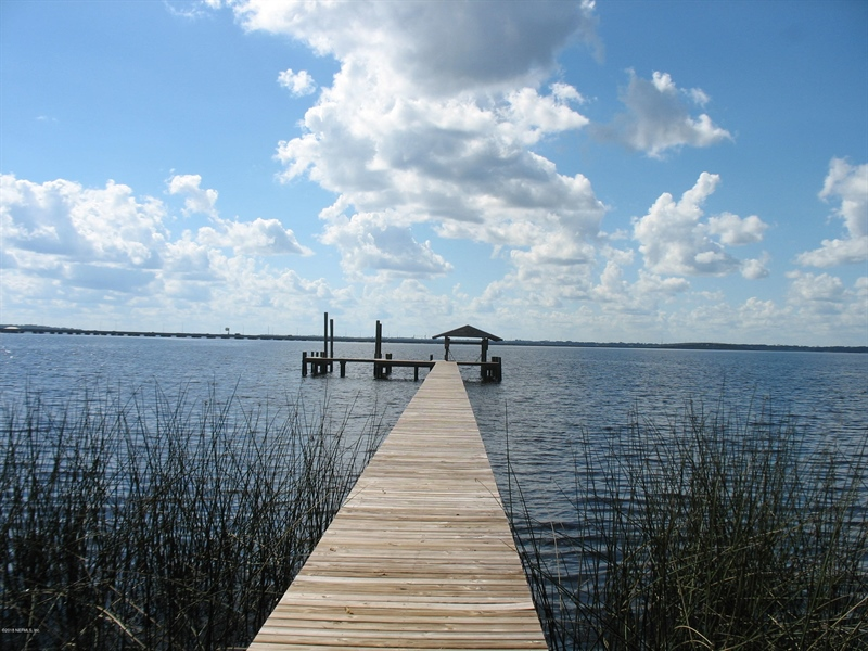Real Estate Photography - LOT 3 COVE VIEW DR, JACKSONVILLE, FL, 32257 - Location 16