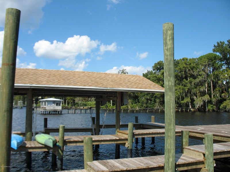 Real Estate Photography - LOT 3 COVE VIEW DR, JACKSONVILLE, FL, 32257 - Location 18