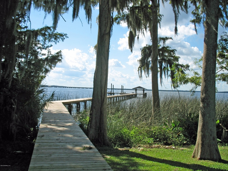 Real Estate Photography - LOT 3 COVE VIEW DR, JACKSONVILLE, FL, 32257 - Location 19