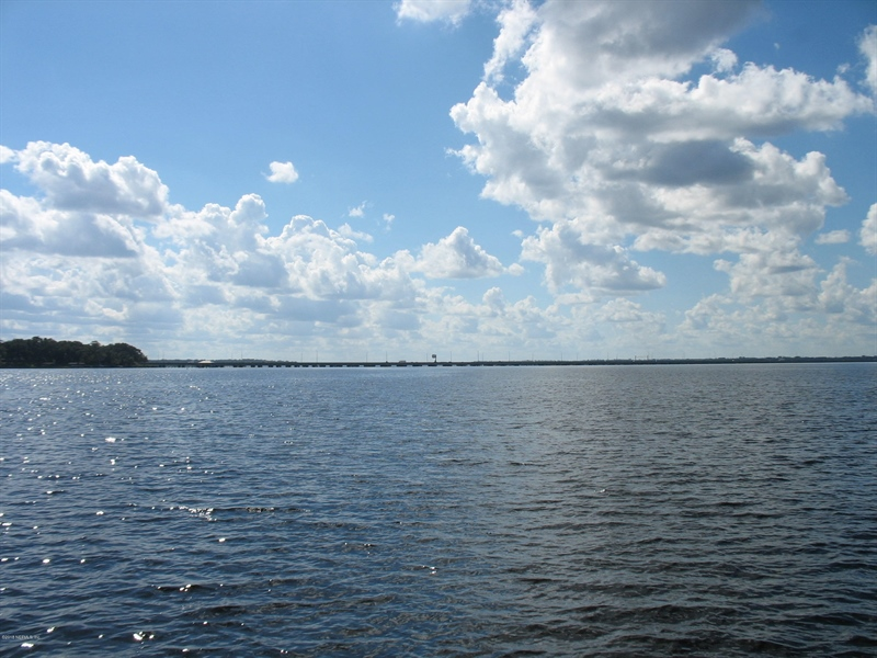 Real Estate Photography - LOT 3 COVE VIEW DR, JACKSONVILLE, FL, 32257 - Location 20