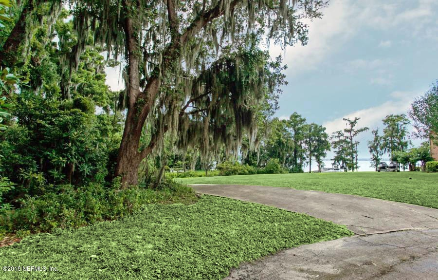Real Estate Photography - LOT 2 COVE VIEW DR, JACKSONVILLE, FL, 32257 - Location 5