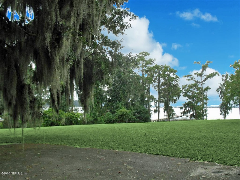 Real Estate Photography - LOT 2 COVE VIEW DR, JACKSONVILLE, FL, 32257 - Location 10