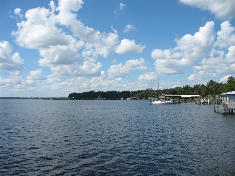 Real Estate Photography - LOT 2 COVE VIEW DR, JACKSONVILLE, FL, 32257 - Location 15