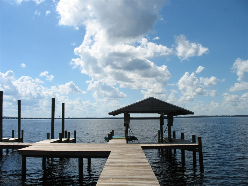 Real Estate Photography - LOT 2 COVE VIEW DR, JACKSONVILLE, FL, 32257 - Location 17