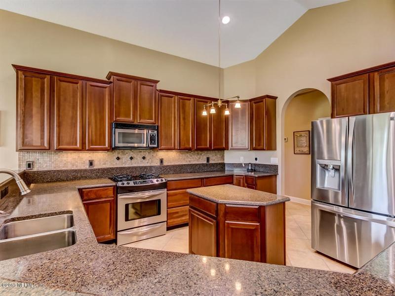 Real Estate Photography - 4624 Pecos Ct, Saint Johns, FL, 32259 - Location 9