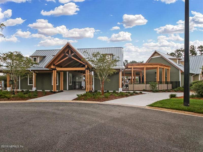 Real Estate Photography - 4624 Pecos Ct, Saint Johns, FL, 32259 -