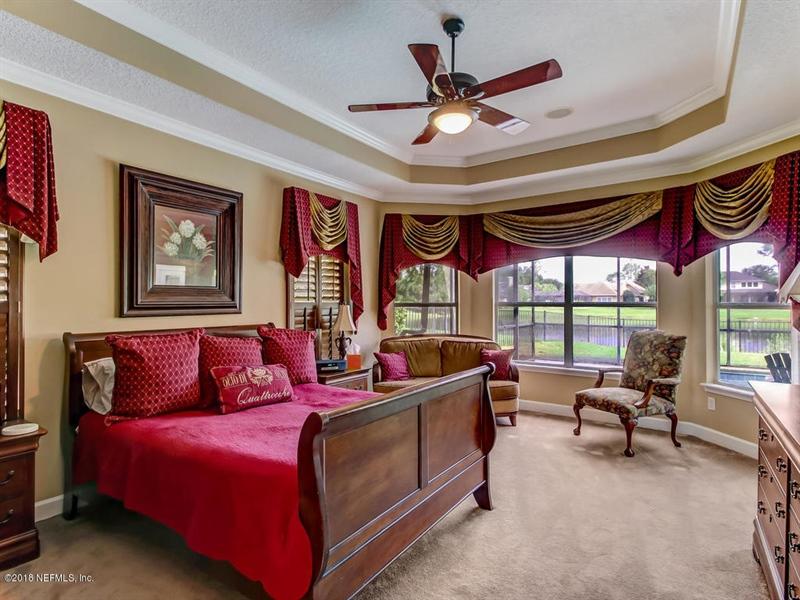 Real Estate Photography - 4624 Pecos Ct, Saint Johns, FL, 32259 - Location 17