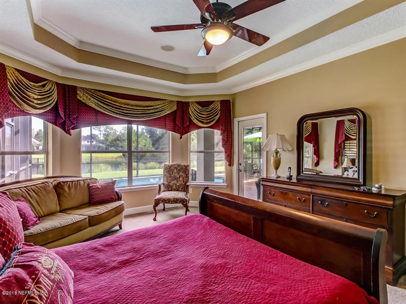 Real Estate Photography - 4624 Pecos Ct, Saint Johns, FL, 32259 - Location 18