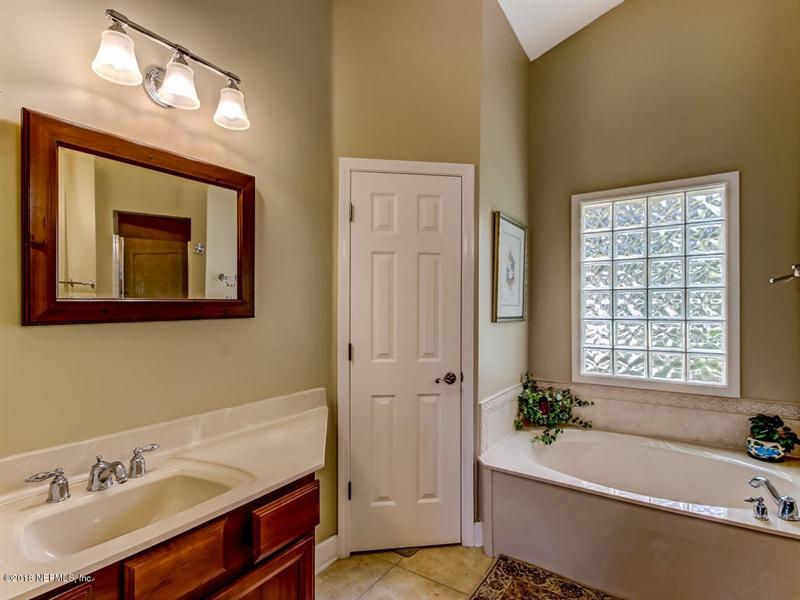 Real Estate Photography - 4624 Pecos Ct, Saint Johns, FL, 32259 - Location 19