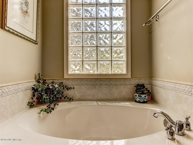 Real Estate Photography - 4624 Pecos Ct, Saint Johns, FL, 32259 - Location 21