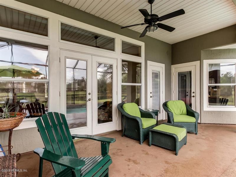 Real Estate Photography - 4624 Pecos Ct, Saint Johns, FL, 32259 - Location 25
