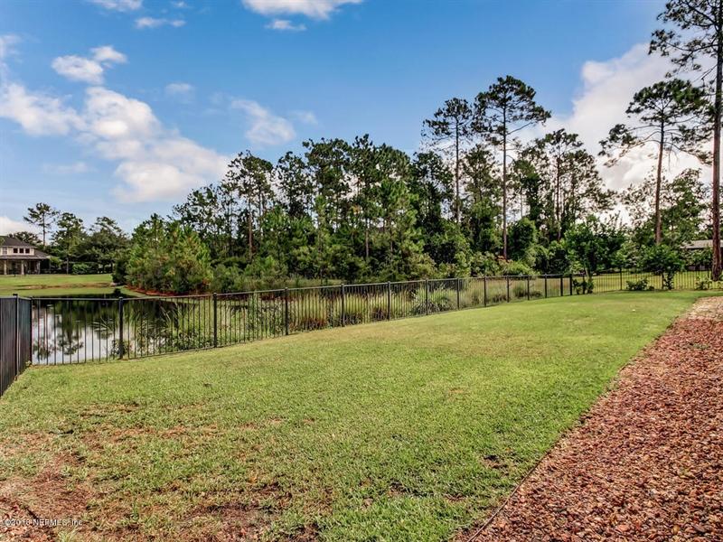 Real Estate Photography - 4624 Pecos Ct, Saint Johns, FL, 32259 - Location 30