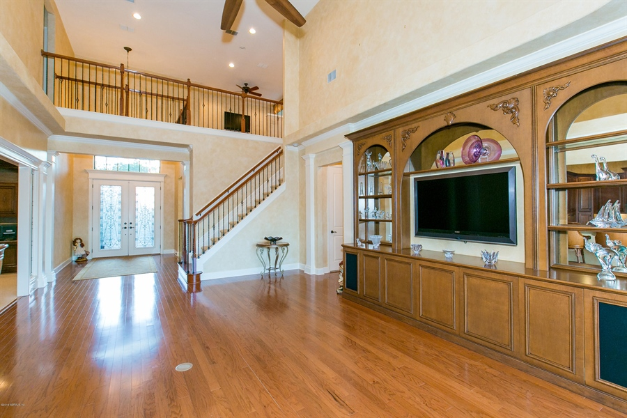 Real Estate Photography - 68 Thicket Creek Trl, Ponte Vedra, FL, 32081 - Location 2